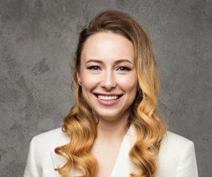 Tetiana Yashchenko expatpro