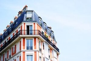 Real EstateServices Ukraine