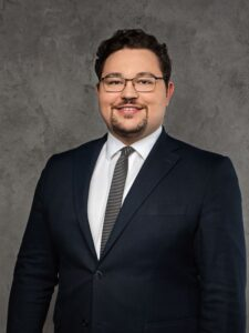 Vasyl Cherednichenko expatpro law firm