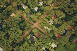 Land Reform in Ukraine