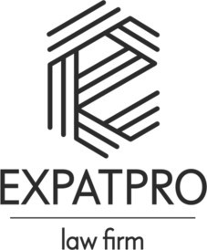 expatpro logo