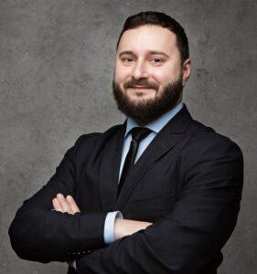 Платон Даниленко