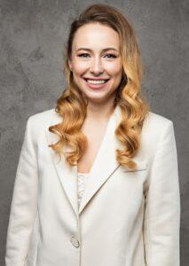 Татьяна Ященко юрист