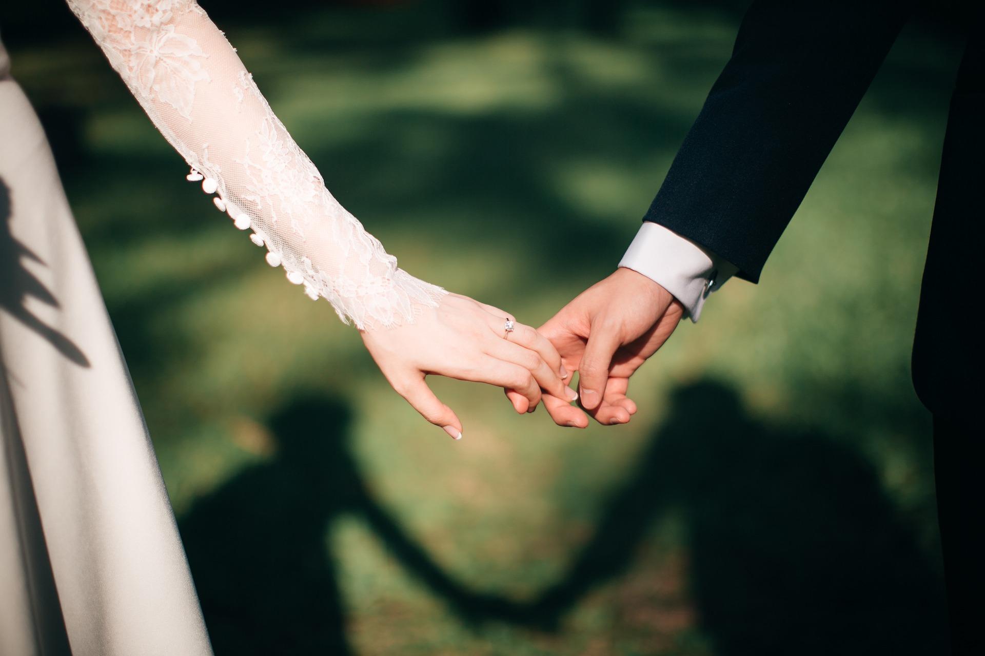 Розлучення в Україні